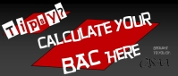 Click Here to Calculate Your Blood Alcohol Content