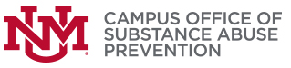 Campus Office of Substance Abuse Prevention